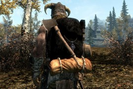 Fallout 4 & Skyrim Special Edition – Introducing Featured Mods