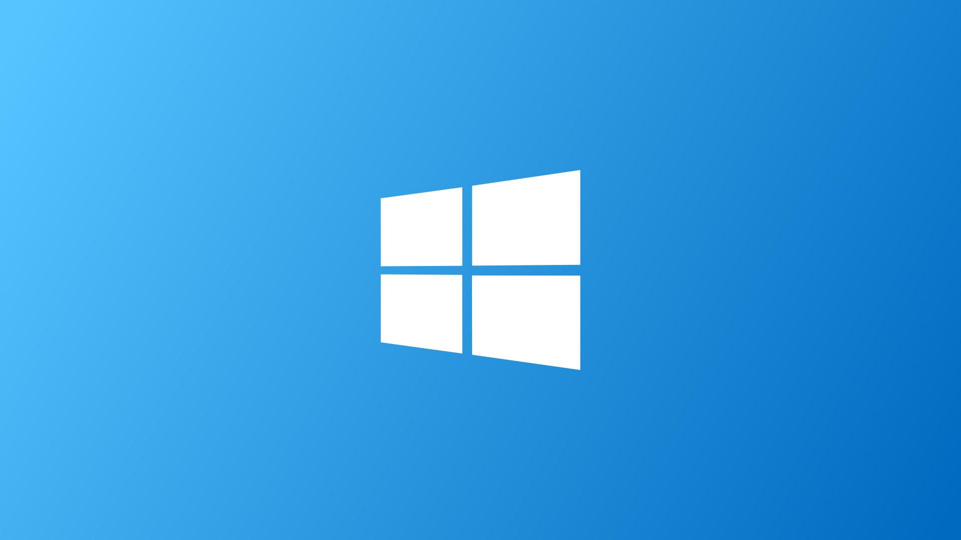 How to Fix Error Code 0xc0000022?