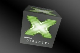 How to download and install DirectX?
