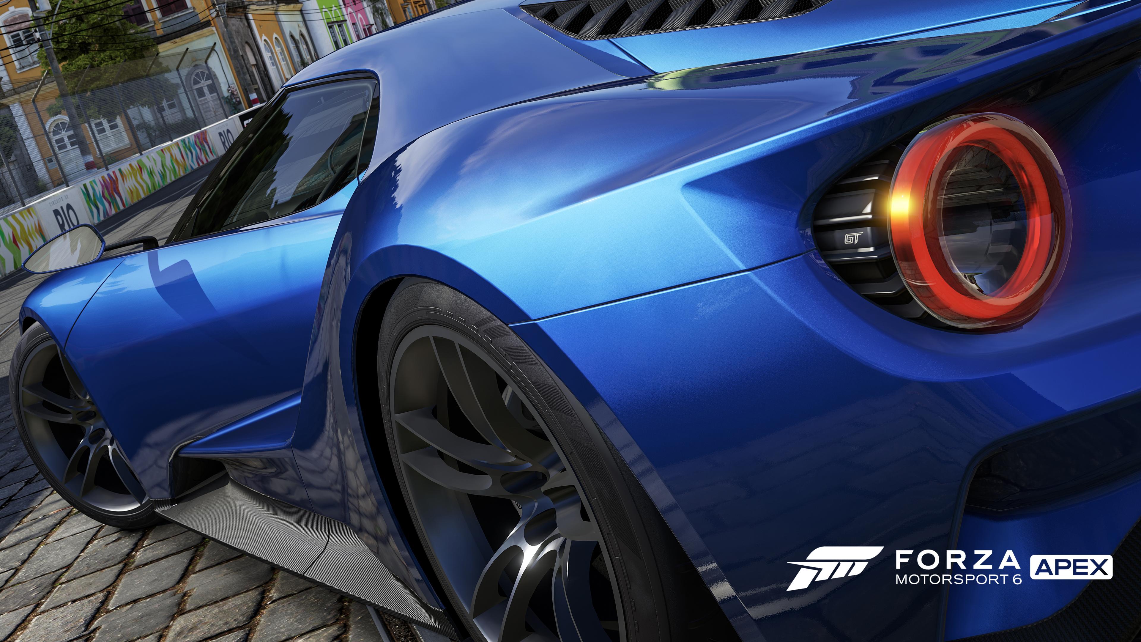 How to fix error code 0x80240438 on Forza Motorsport 6: Apex?