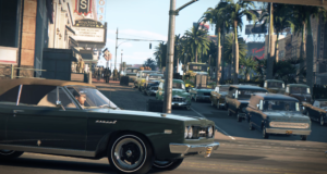 fix crashes on startup in Mafia III