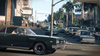fix crashes on startup in Mafia III