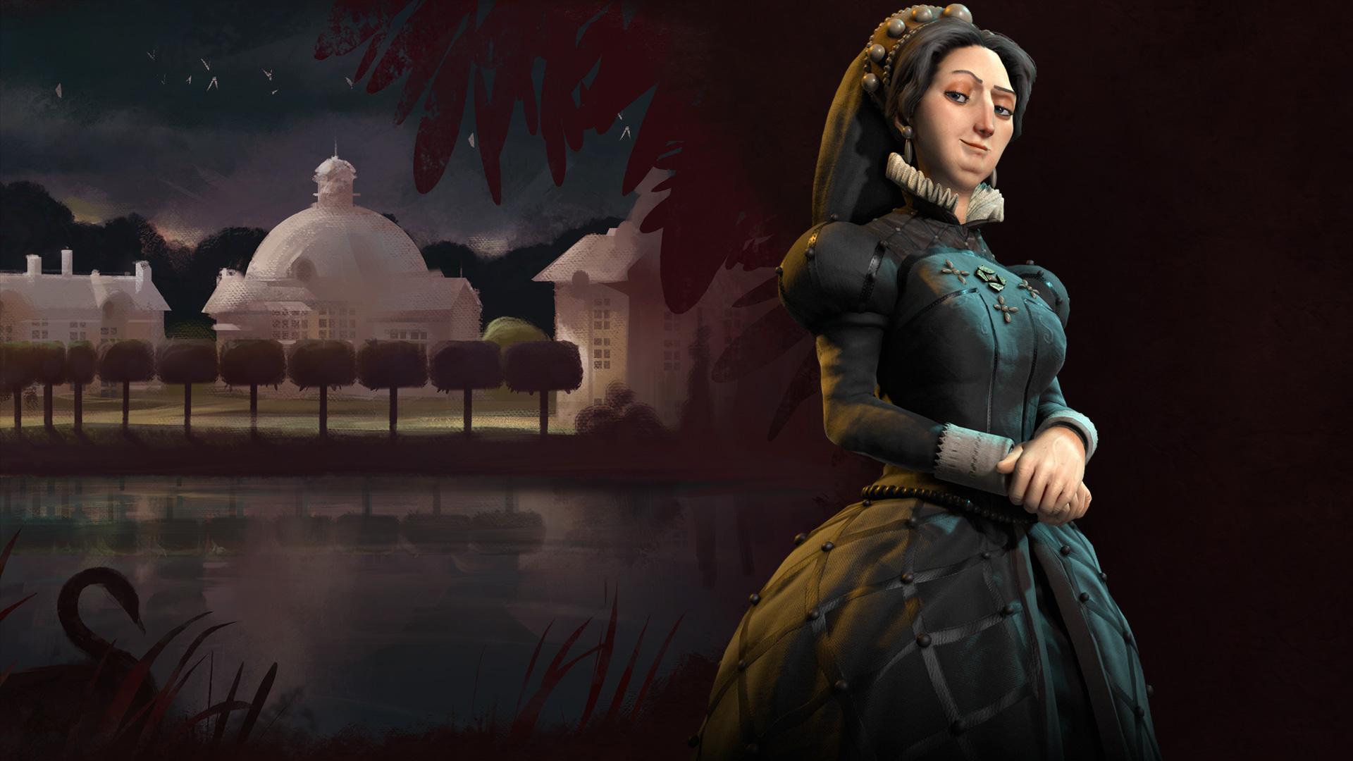 Fixes for Sid Meier's Civilization VI: Errors Tutorial