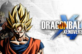 How to fix error api-ms-win-crt-runtime-l1-1-0.dll in Dragon Ball Xenoverse 2?