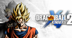 api-ms-win-crt-runtime-l1-1-0.dll in Dragon Ball Xenoverse 2