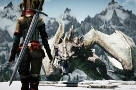 How to fix error 0xc000007b in The Elder Scrolls V: Skyrim Special Edition?