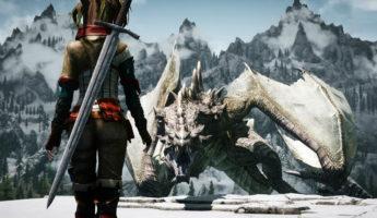 0xc000007b in The Elder Scrolls V: Skyrim Special Edition