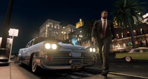 0xc0000022 in Mafia III