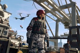 10 tips for beginners in Watch Dogs 2