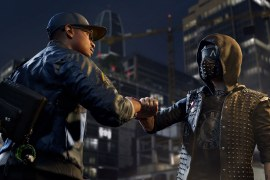 How to fix crashes, blackscreen, low FPS/lags and etc in Watch Dogs 2?