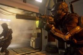 How to fix error 0xc000007b in Call Of Duty Infinite Warfare?