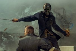 10 tips for beginners in Dishonored 2