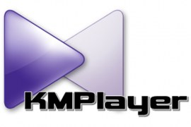 How to remove ads in Kmplayer?