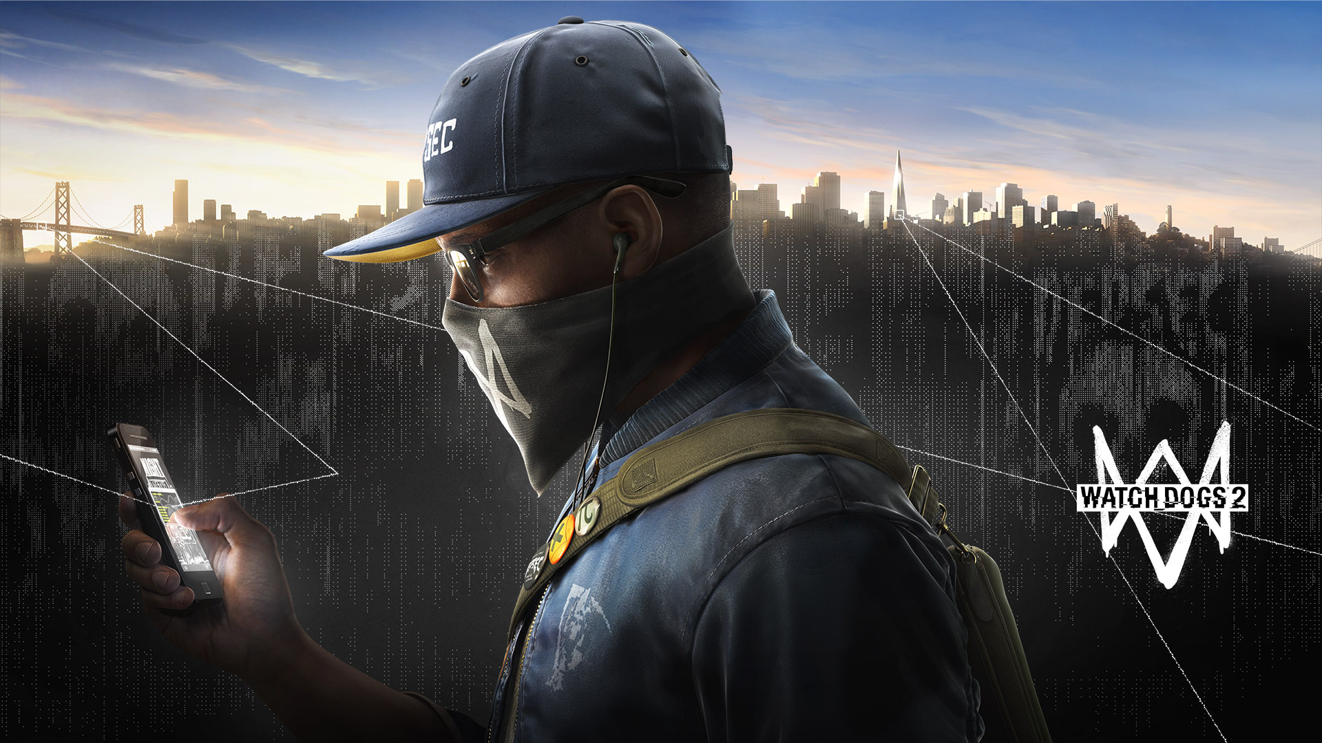How to fix 0xc000007b in Watch Dogs 2?