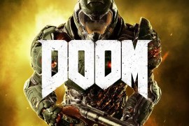 DOOM – Build & Play New Campaigns in SnapMap