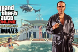 Download Patch 1.0.573.1 Executives and Other Criminals for GTA 5 on PC