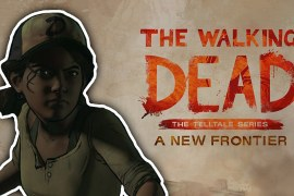 How to Fix DirectX Error in The Walking Dead: A New Frontier?