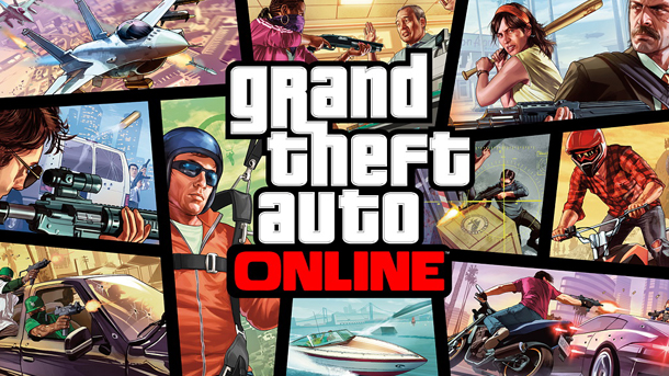 download gta 5 online for pc free