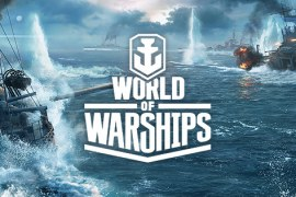 How to Install and Uninstall World of Warships?