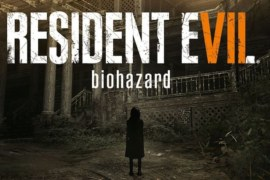 Resident Evil 7 – lockups, errors and other problems – the solution