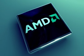 All about AMD XGP Technology