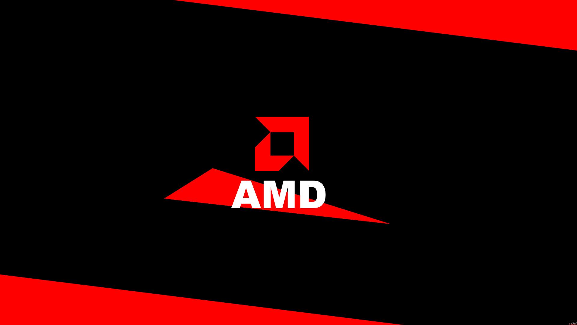AMD Desktop and Display Management