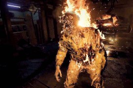 How to fix startup/menu crash «re7.exe has stopped working» on Resident Evil 7: Biohazard?