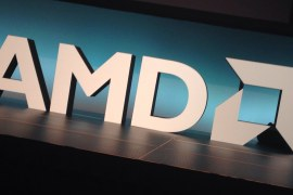 All about AMD OverDrive Technology