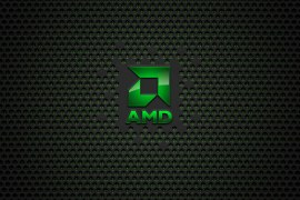 All about AMD Audio Settings