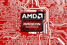 All about AMD Video Settings