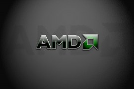 All about AMD CrossFire Technology