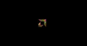amd logo