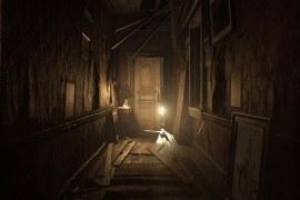 Game won't even start / mfplat.dll + mfreadwrite.dll missing / Windows 10 N solution on Resident Evil 7: Biohazard