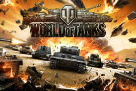 World of Tanks Patch 9.17.1 – Known issues – Common problems and solutions
