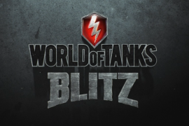 World of Tanks Blitz Known Issues Patch 2.11