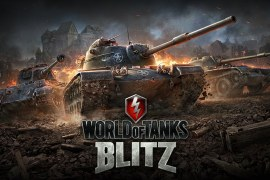 World of Tanks Blitz: How to Perform a Clean Installation on macOS