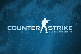 The solution of various problems with Counter-Strike: Global Offensive