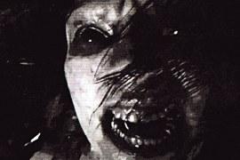 Bugs, errors, crashes Resident Evil 7