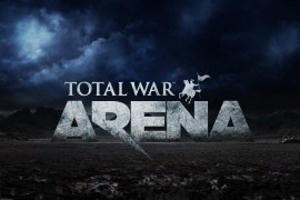 Total War: Arena Microsoft Edge – issue with signing the NDA