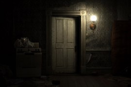 How to Fix lag spikes on very high settings on Resident Evil 7: Biohazard?