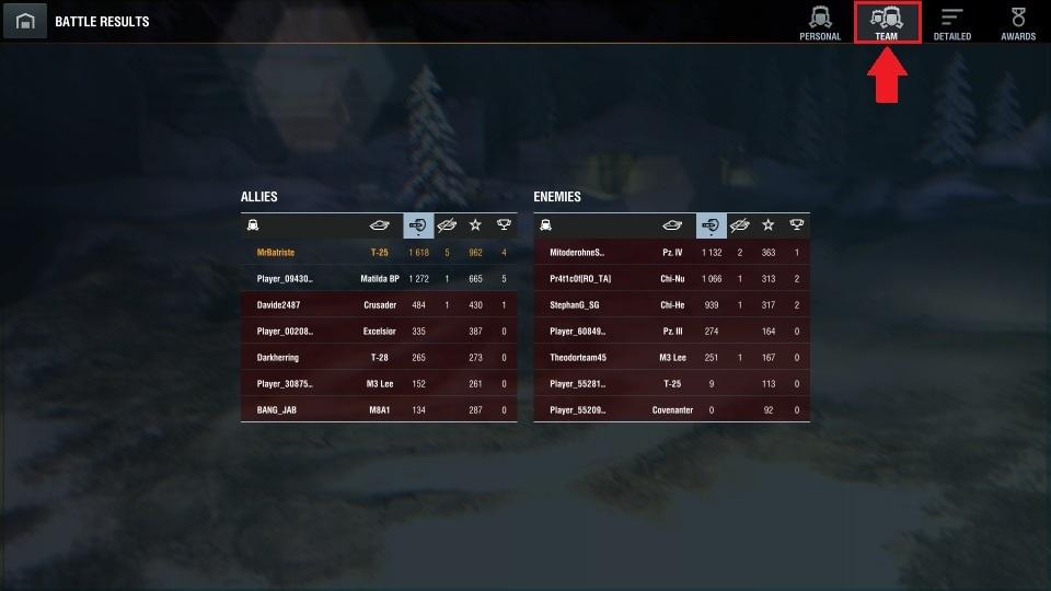Team_report