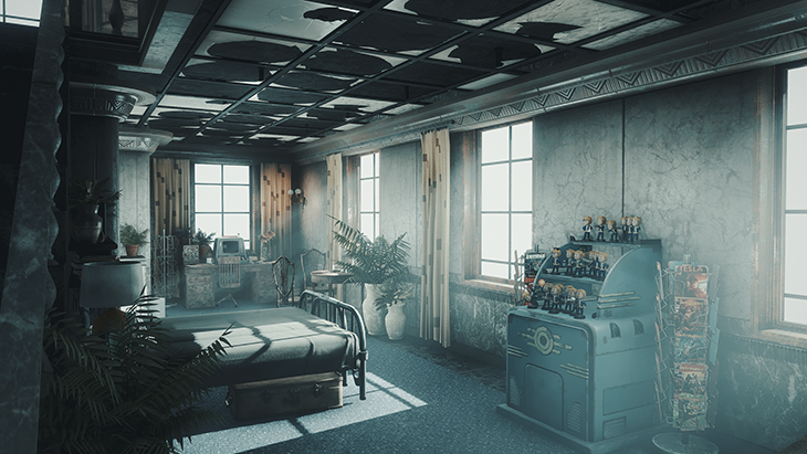 FO4 TheRealElianora MarlboroughMansion 730x411