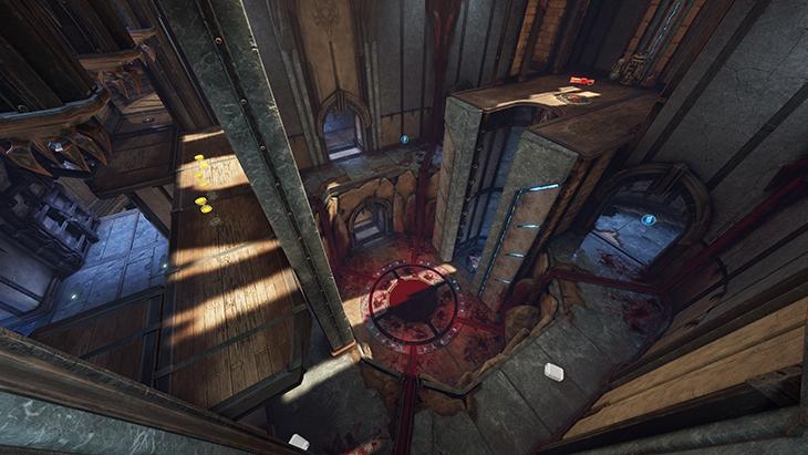 Quake BloodCovenant BloodPool 730x411