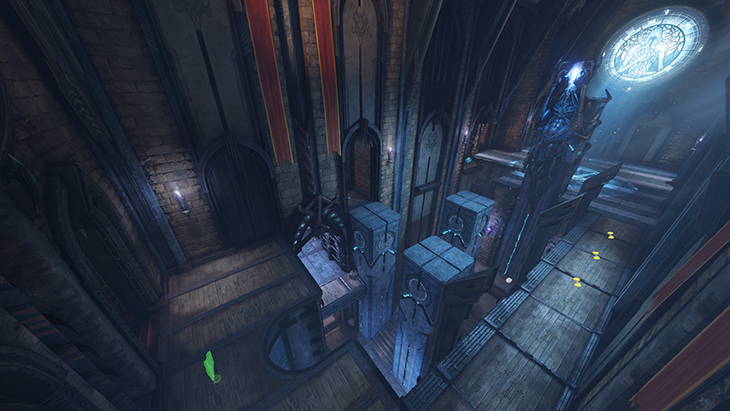 Quake BloodCovenant Pillars 730x411