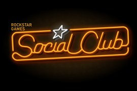 Free Download Rockstar Games Social Club for GTA 5 Online