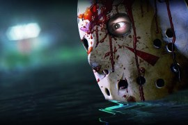 Friday the 13th The Game: how to kill Jason?