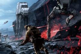 Release date Star wars Battlefront 3
