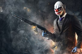 Release date PayDay 3