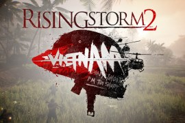 How to fix errors, crashes, sound problems and so on in Rising Storm 2: Vietnam?