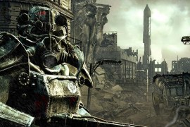 Release date Fallout 5